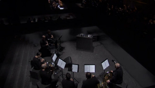 59-orchestra 2014 18.21.37
