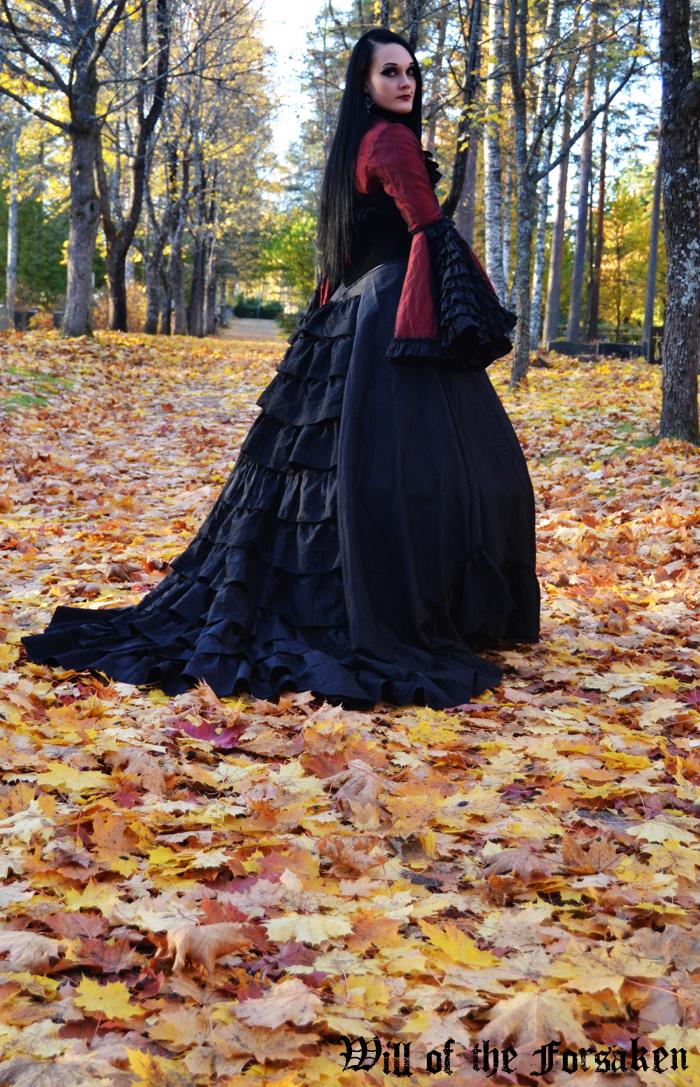 autumn7