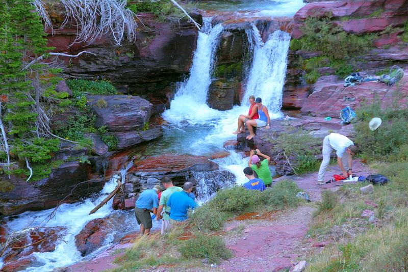 IMG_4201 Siyeh Pass Trail