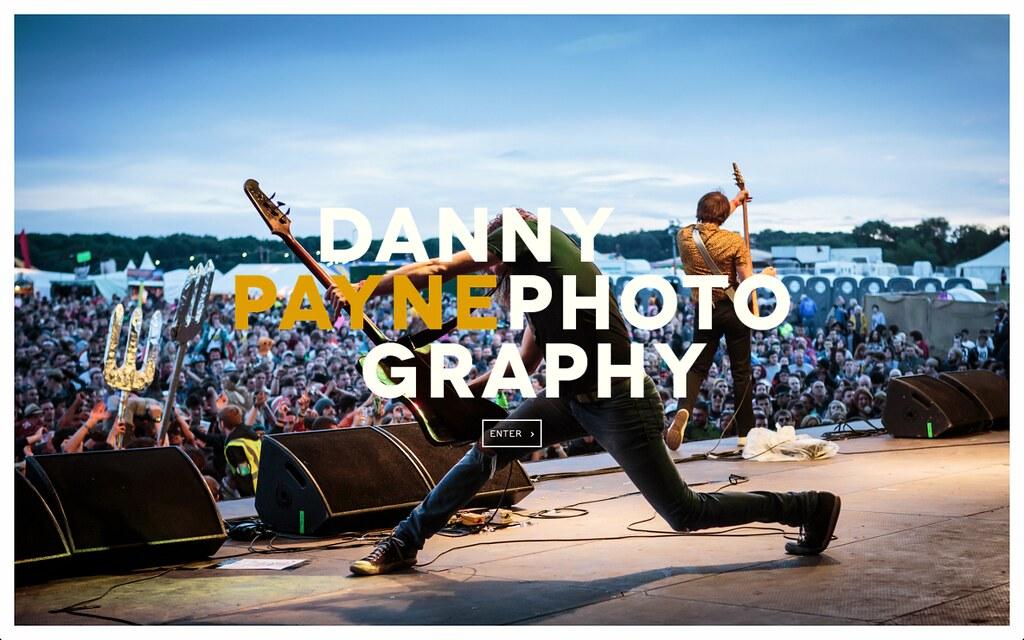dannypaynephotography.com // Feb 2014
