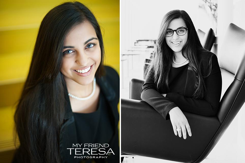 my friend teresa photography, cary academy senior photography