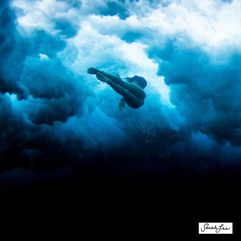 sarahlee_sisters_underwater_1114.jpg