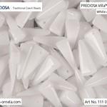 PRECIOSA Villa™ - 111 01 341 - 02010
