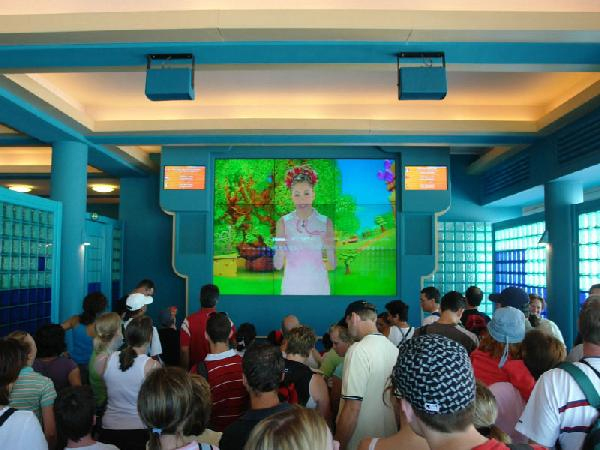 Studio Disney Channel [Walt Disney Studios] 12932359754_bf56a380cd_o