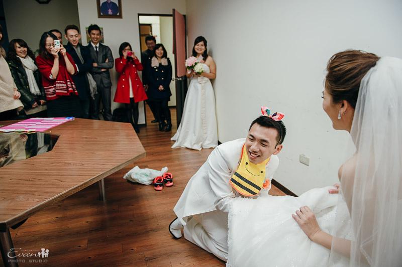 Diana&Tai 婚禮紀錄_47