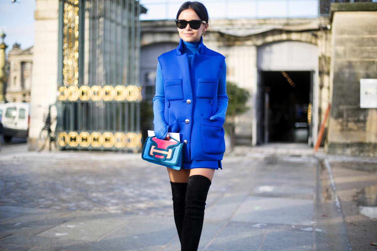 street_style_paris_fashion_week_marzo_2014_355275176_1200x