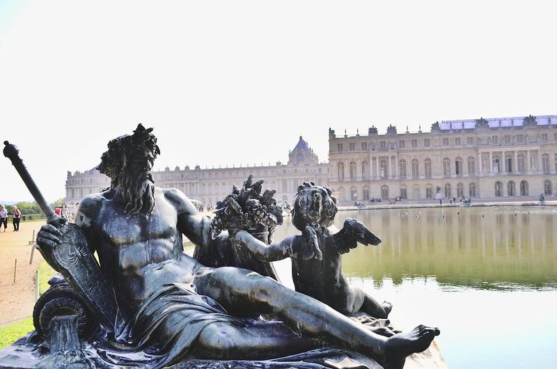 Versailles_2013_ 082