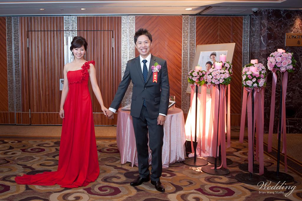 '台北婚攝,婚禮紀錄,台北喜來登,海外婚禮,BrianWangStudio,海外婚紗207'