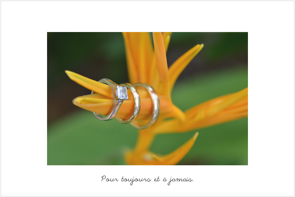 Destination Wedding Photographer Bohol, Bohol Wedding Photographer