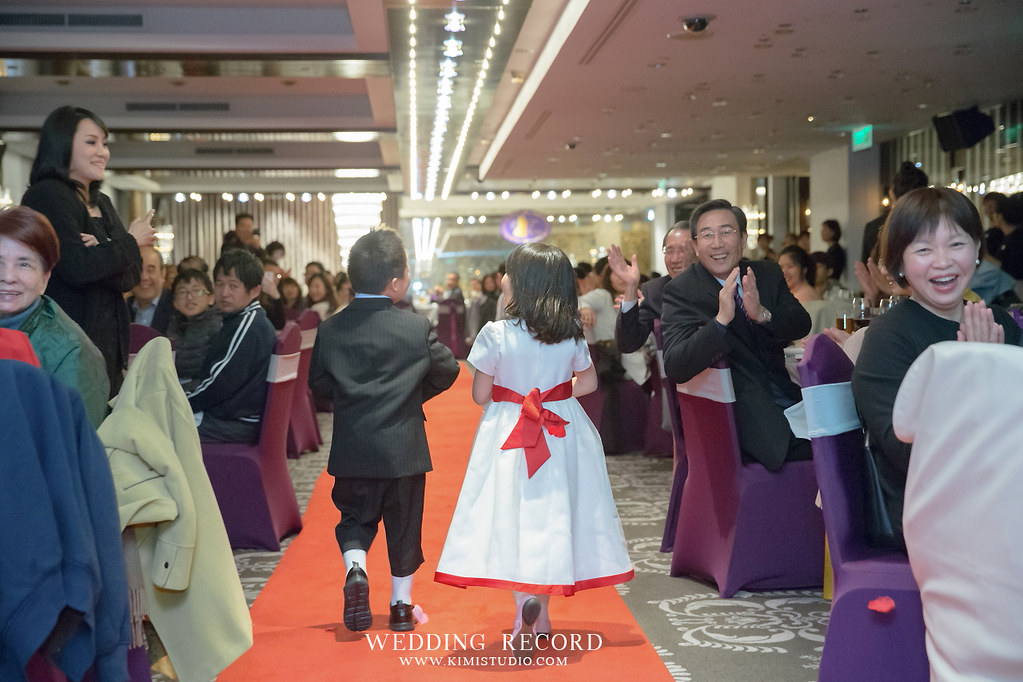 2014.01.19 Wedding Record-177