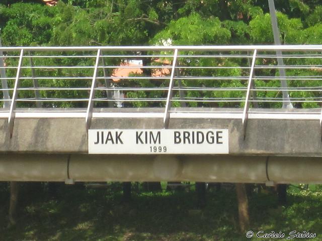 Jiak Kim Bridge 02