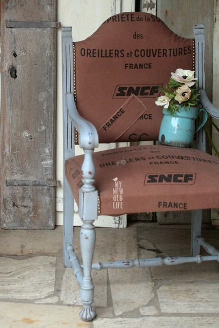 sedia industrial