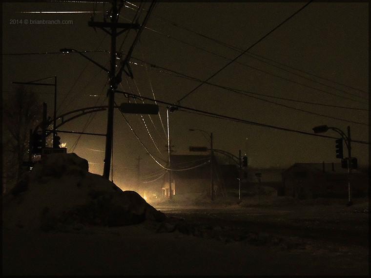DSCN6729_blackout