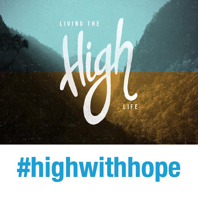 highwithhope_hashtag