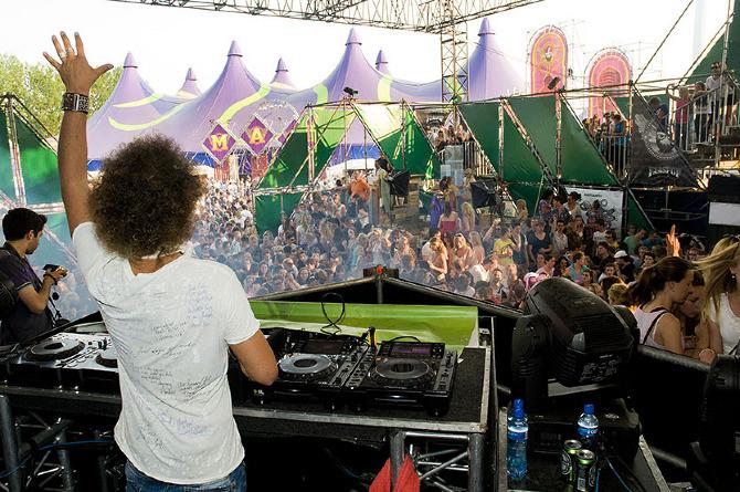 03 Heineken_Starclub_Paaspop_Festival 2011 (3)