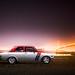 Datsun 510 by davidbushphoto.com