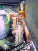 Photo:理化学研究所 和光研究所 By : : Ys [waiz] : :