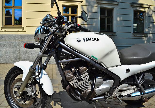Ray S Yamaha Reading Pennsylvania