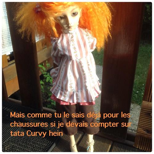 [Grenade Mortemiamor ]marraine Rosemary et moi  - Page 2 13972135396_1df440c9e0