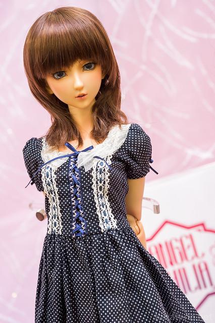 DollShow40-04ARCADIA-DSC_5415