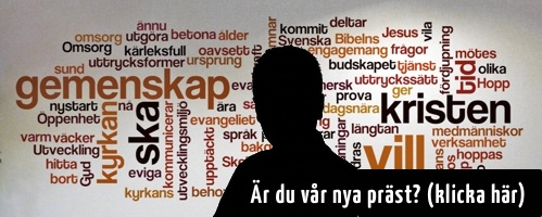 banner_prast