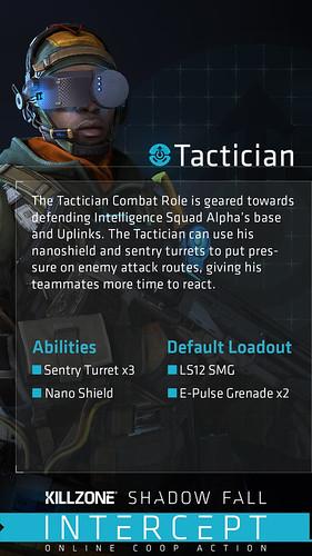 TacticianRoleCard