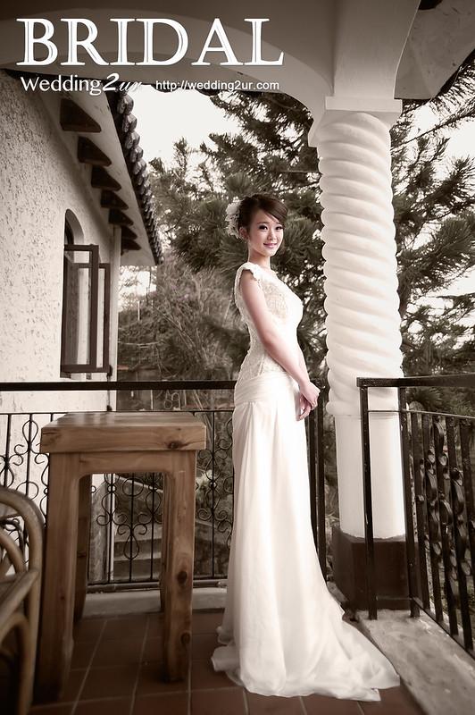 婚紗,自助婚紗,海外婚紗,Choice44