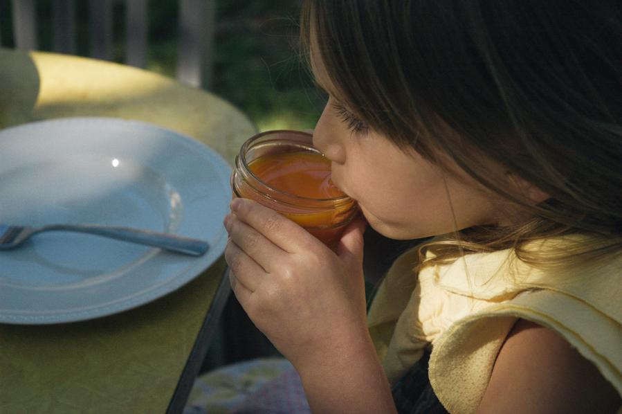 breakfast_al_fresco-5
