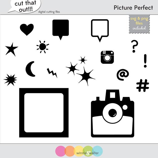 w&w_pictureperfect_cutfiles_prv