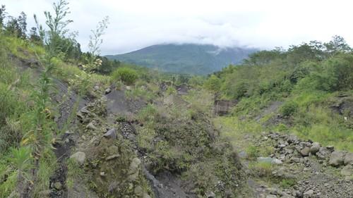 Yogyakarta-3-038