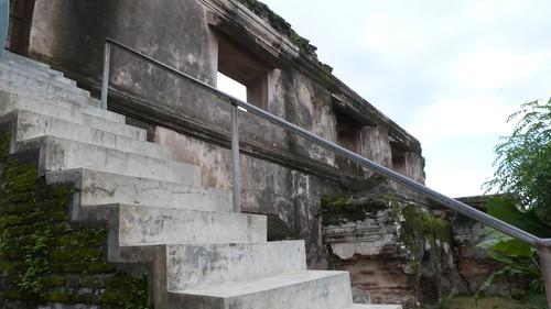 Yogyakarta-4-036