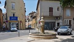 2013 Frankrijk 0384 Bagnols-sur-Cèze