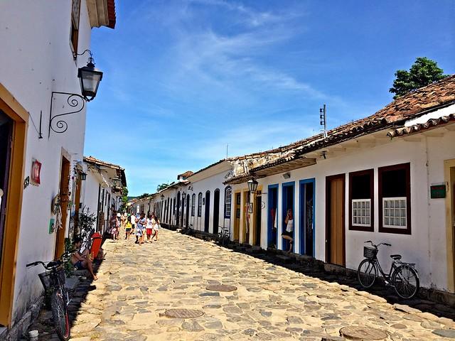 IMG_1838PMR Paraty, Brazil