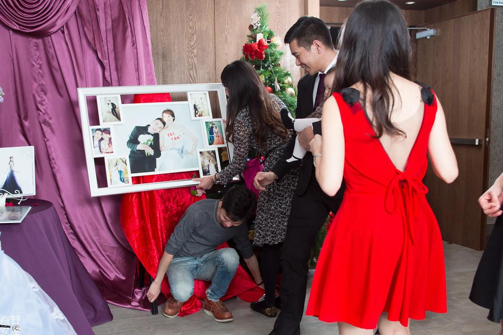 婚禮攝影-台南-訂婚午宴-歆豪&千恒-X-台南晶英酒店 (88)