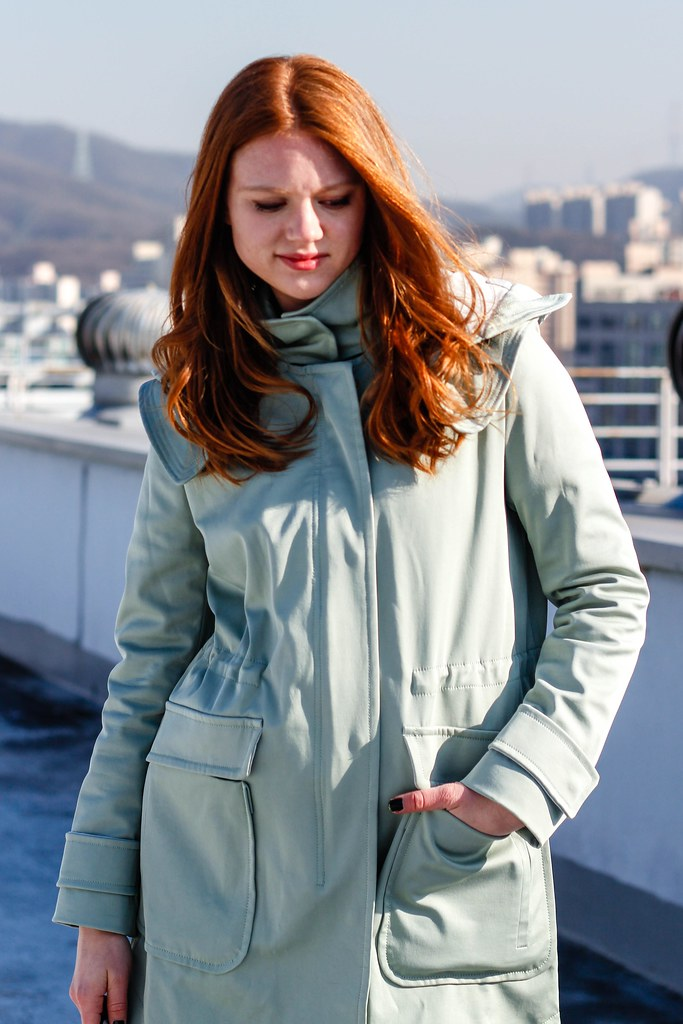 Rooftop Coat (18 of 24)