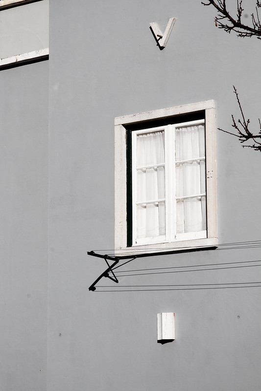Tuukka13 - Lights and Shadows in Portugal - 12.14-01.15  (18 of 18)