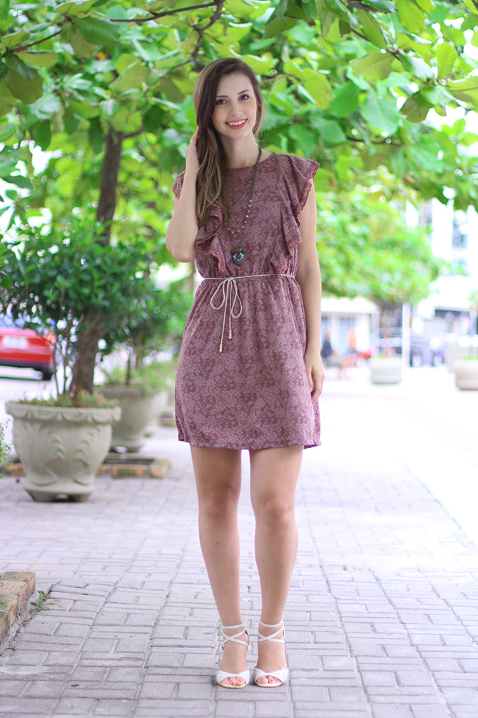 02-look do dia boho in love wine la mandinne