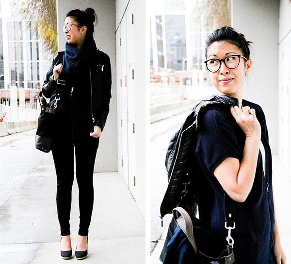 minimalist-blackandblue-full