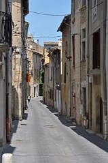 2013 Frankrijk 0379 Bagnols-sur-Cèze