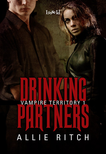 Drinking Partners