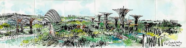 150124_Garden