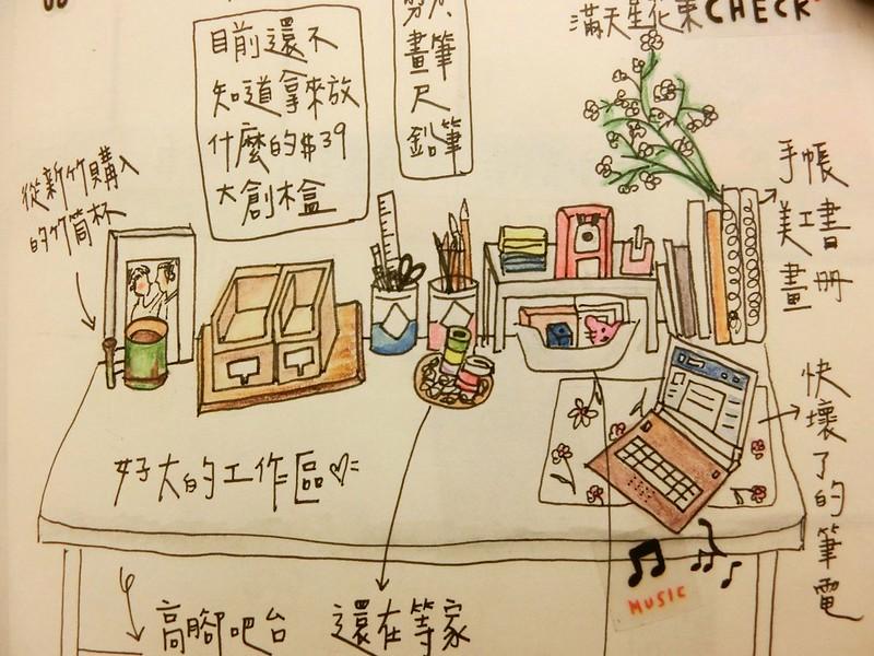 手帳花小豚推薦 (11)