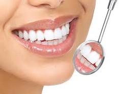 Cosmetic Dentist Edmonds WA