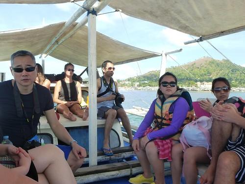 Bus-Coron-iles-Coron-CYC Beach (2)