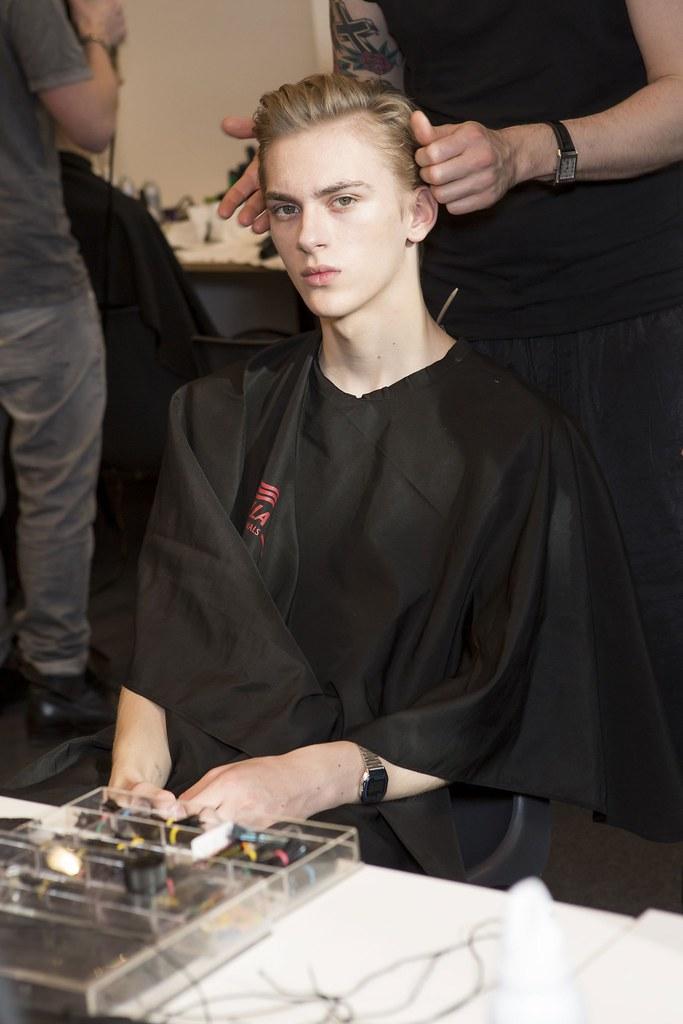 Dominik Sadoch3247_4_FW15 Milan Etro(fashionising.com)