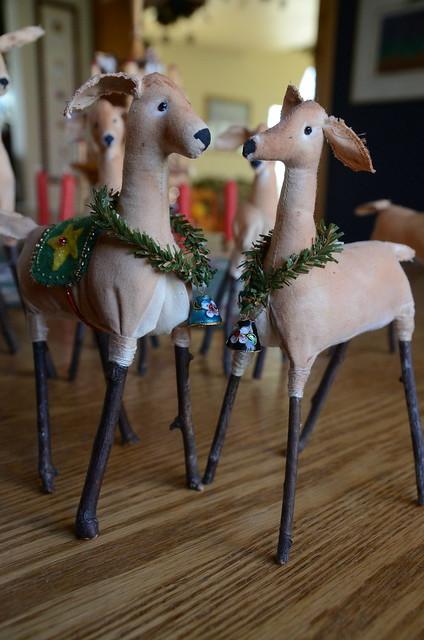 2014-12-08-Deer-16