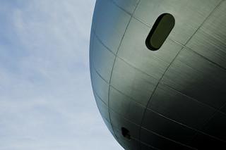 BMW-Museum | Roland Krinner
