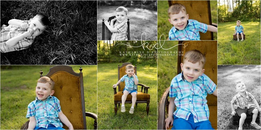 Fayetteville NC Newborn Photographer_0207