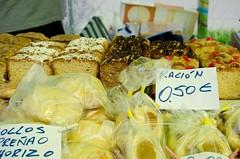 Mercazoco Julio Casa Pepito Peón Villaviciosa zona gastronómica