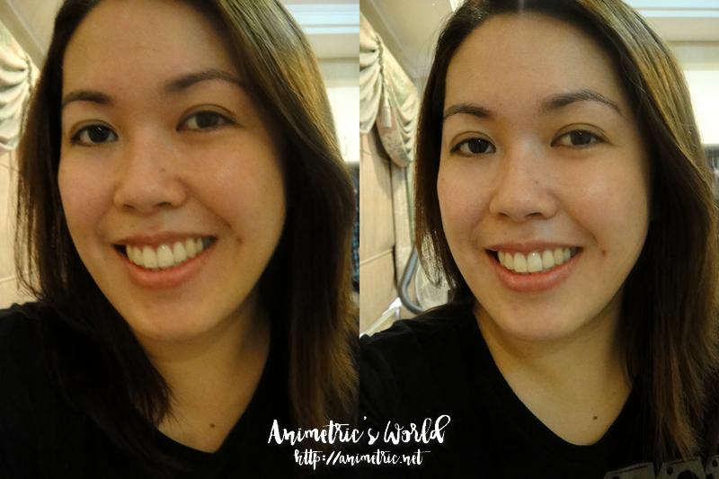 Nivea Sun Daily Face Fluid Collagen Protect